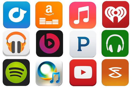 Può Spotify diventare una casa discografica?