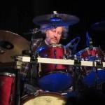 10 Marzo 1950 - nasce Ted McKenna