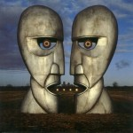 "28 marzo 1994 - esce ""The Division Bell"" dei Pink Floyd"