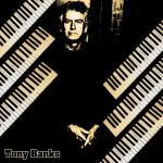 27 marzo 1950 - nasce Tony Banks