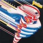 "31 marzo 1986 - esce ""Turbo"" dei Judas Priest"