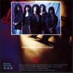 """6 marzo 1989 - esce """"When Dream and Day Unite"""" dei Dream Theater"""
