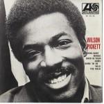 Wilson Pickett | 18 marzo 1941 – 19 gennaio 2006