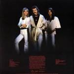 """1 aprile 1976 - esce """"2112"""" dei Rush"""
