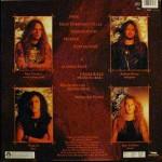 """02 aprile 1991 - esce """"Arise"""" dei Sepultura"""