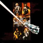 "14 aprile 1980 - esce ""British Steel"" dei Judas Priest"