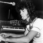 20 aprile 1948 - nasce Craig Frost