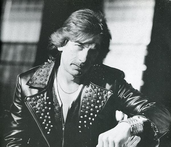 5 aprile 1948 - nasce Dave Holland