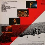 """14 aprile 1982 - esce """"Diver Down"""" dei Van Halen"""