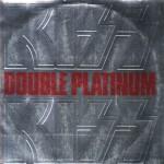 """2 aprile 1978 - esce """"Double Platinum"""" dei KISS"""