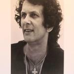 Felix Pappalardi | 30 dicembre 1939 – 17 aprile 1983