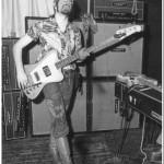 Glenn Cornick | 23 aprile 1947 – 29 agosto 2014