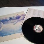 """12 aprile 1984 - nasce """"Grace Under Pressure"""" dei Rush"""