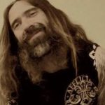 29 aprile 1966 - nasce Greg Christian