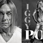 21 aprile 1947 - nasce Iggy Pop