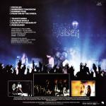 """14 aprile 1980 - esce """"Iron Maiden"""" degli Iron Maiden"""