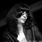 Joey Ramone | 19 maggio 1951 – 15 aprile 2001