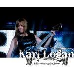 28 aprile 1965 - nasce Karl Logan