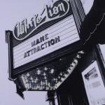 "2 aprile 1991 - esce ""Mane Attraction"" White Lion"