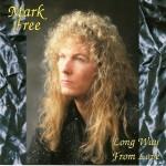 12 aprile 1954 - nasce Mark Free