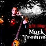 18 aprile 1974 - nasce Mark Tremonti