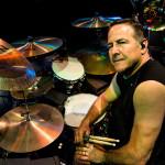 16 aprile 1958 - nasce Mark Zonder