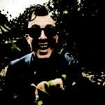 17 aprile 1964 - nasce Maynard James Keenan