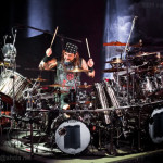 20 aprile 1967 - nasce Mike Portnoy