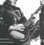 Neil Smith | 1953 – 7 aprile 2013