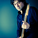 "Nicola Costa - ""The Wrong Blues"""
