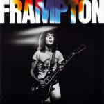 22 aprile 1950 - nasce Peter Frampton