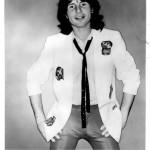 15 aprile 1948 - nasce Phil Mogg