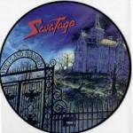 """3 aprile 2001 - esce """"Poets and Madmen"""" dei Savatage"""