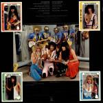 """24 aprile 1978 - esce """"Quiet Riot II"""" dei Quiet Riot"""