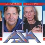 8 aprile 1947 - nasce Steve Howe