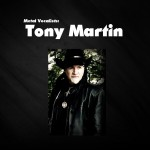 19 aprile 1957 - nasce Tony Martin