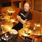25 maggio 1962 - nasce Anders Johansson