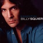 12 maggio 1950 - nasce Billy Squier