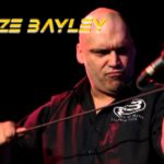 29 maggio 1963 - nasce Blaze Bayley