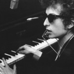 24 maggio 1941 - nasce Bob Dylan