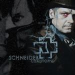 11 maggio 1966 - nasce Christoph Schneider