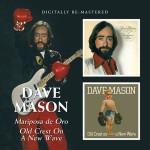 10 maggio 1946 - nasce Dave Mason