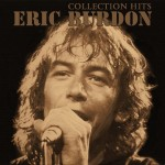 11 maggio 1941 - nasce Eric Burdon