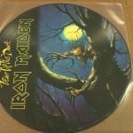 """12 maggio 1992 - esce """"Fear of the Dark"""" degli Iron Maiden"""