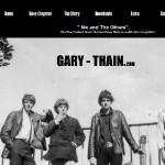 Gary Thain | 15 maggio 1948 – 8 dicembre 1975