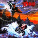 """25 maggio 1983 - esce """"Holy Diver"""" dei Dio"""