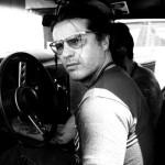 14 maggio 1962 - nasce Ian Astbury