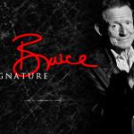 Jack Bruce | 14 maggio 1943 – 25 ottobre 2014