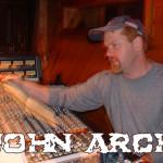 15 maggio 1959 - nasce John Arch