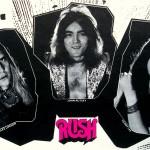 John Rutsey | 14 maggio 1953 – 11 maggio 2008